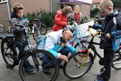 Vebe_fietscontrole