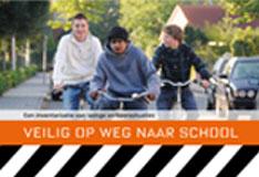 Vebe_veiligopweg
